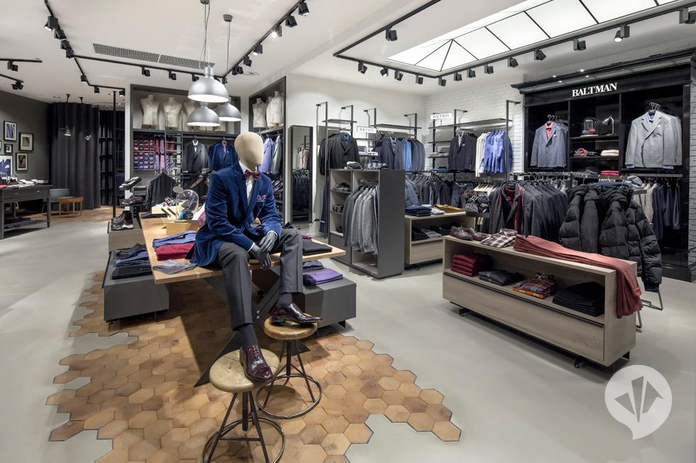 Mens :: The Safari Store :: Essential Safari Clothing, Safari