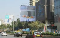 Aromatic OOH - Philips Air Fryer