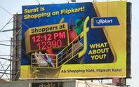 Ab shopping Nahi Flipkart Karo - Flipkart