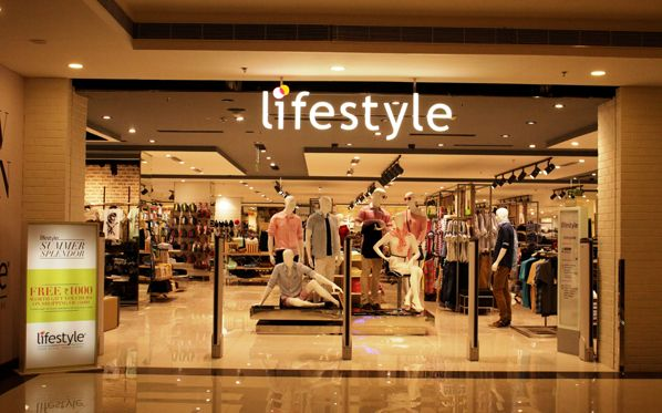 These 7 Fashion Stores Will Deliver Your New Wardrobe To Your Doorstep D For Delhi