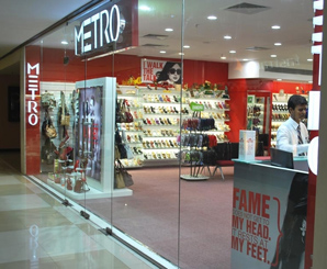 Dec 04,  · Don't purchase from this store! I bought a pair of running shoes from Metromix in Edgewater. I Don't purchase from this store! I bought a pair of running shoes from Metromix in Edgewater. I walked around the store and they felt fine.4/4(25).