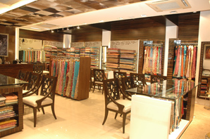 Chhabra 555 Launches Its First Luxury Store In Kamala Nagar
