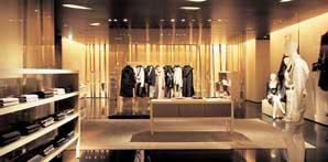 Infinity Dress | Buy or Sell Clothing in Toronto (GTA) | Kijiji