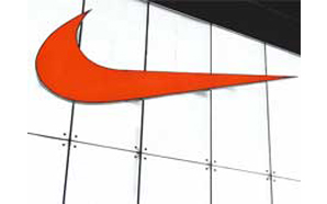 nike foreign direct investment Nike to open its own stores in india nike welcomes the government's decision on foreign direct investment in single brand retail in india.