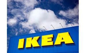 ikea to set up shop in hyderabad. Black Bedroom Furniture Sets. Home Design Ideas
