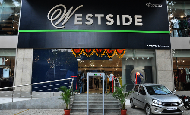 westside opens 9th store in mumbai westside now out with their super chic home d 233 cor collection