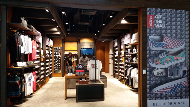 vans store outlet ,van black shoes Vans Outlet