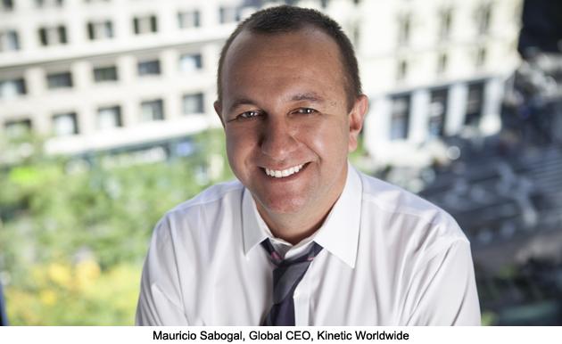 e6c6a728bdc0 Mauricio Sabogal to speak at OAC 2015