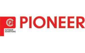 Pioneer Publicity adopts Edge1 Outdoor Media Management Software
