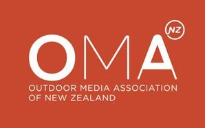 OOH investments in New Zealand scale $100mn in 2016: OMANZ