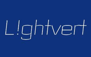 UK start-up firm Lightvert's Echo System to revolutionise ad displays