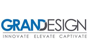 Experiential marketing firm Grandesign acquires Hadley Media