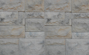 Bharat floorings and tiles launches litrock wall cladding - Flaunt your natural stone wall finishes ...