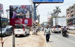ABP News - Aap ki Rajneetik Rai - ABP News