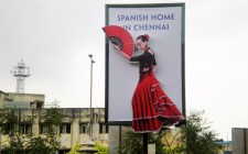 Tata Value Homes - Santorini, Chennai Launch