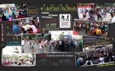 Equal Streets - Times Of India
