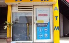 Kidzee & Tata Indicash Co-Branding