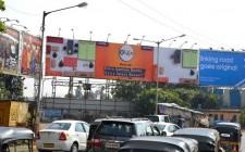 Unclutter Mumbai -OLX