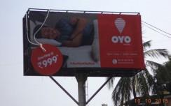 Oyo Rooms @ 999/-, OYO Rooms