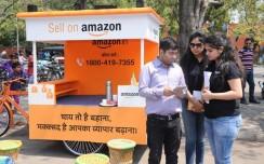 Get More On Amazon, Amazon