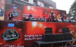 DDB MudraMax, Star Plus promote'Dil Hai Hindustani' in most innovative ways