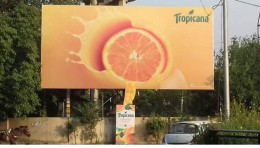 Tropicana offers a juicy proposition to consumers