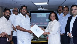 Havas Media Group in tie-up with Kerala-based IMC Advertising