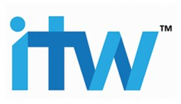 ITW Consulting bags title, in-stadia ad rights of India cricket tour of Sri Lanka