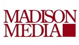Madison Media appoints Saif Shaikh as VP to head Godrej media AOR