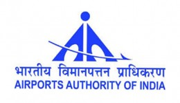 AAI invites bids for ad rights at Udaipur Airport