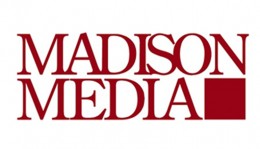 Madison Media brings on board Saurabh Tyagi to head Titan Media AOR