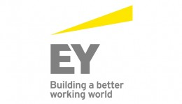 OOH will make up only 2% of M&E industry by 2020: EY report