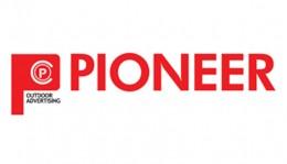 Pioneer Publicity wins media rights at Dehradun Airport