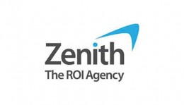 Zenith now handles the brand's media duties in 26 countries, which includes India.
