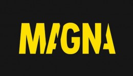IPG Mediabrands launches MAGNA in India