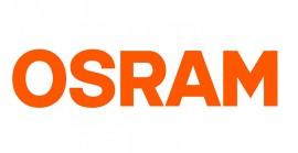 Osram launches SIMPLITZ LED OOH lighting in APAC region