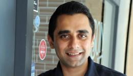 Uber India appoints Sanjay Gupta as Head of Marketing