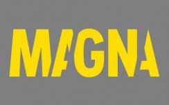 India's ad revenues to grow at +12.6% CAGR: Magna forecast