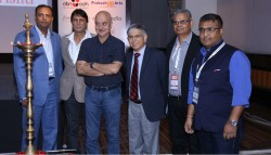 OAC 2017 commenced its journey in Mumbai