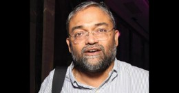 G Sharath Chandra promoted as President of Times OOH / TIML