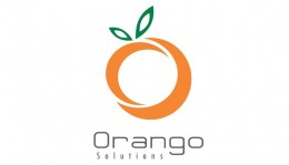 Orango Solutions wins media rights at Varanasi, Srinagar airports