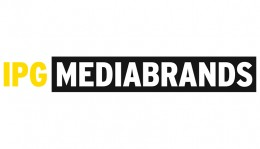IPG Mediabrands India launches new Data Management Platform with MediaMath