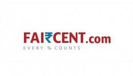 Havas Media bags integrated media mandate of Faircent.com