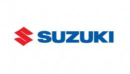 Suzuki Motorcycle ropes in dentsu X as media partner
