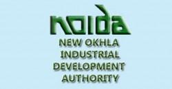 Noida Authority invites EoI to build fresh ad revenue growth strategy