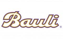 Vizeum wins media mandate for Bauli India