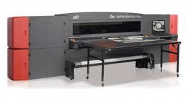 Clients will eventually see value in green printing:  Machine manufacturers