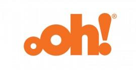 Australia's oOh!media delivers double digit revenue powered by digital assets
