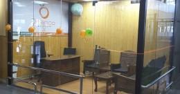 Orango Solutions establishes physical presence at Srinagar airport