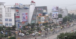 MP High Court directs municipal body to remove roadside hoardings